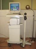 SLC-2000 阴道镜数字成像系统