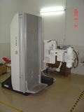 500毫安X光机